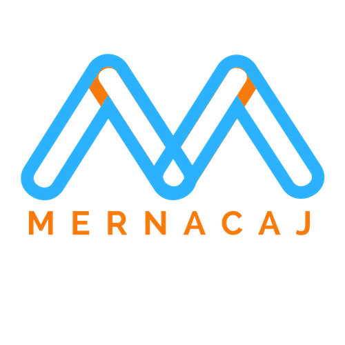Mernacaj IT Consulting Services
